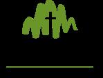 PLCC-logo-RGB