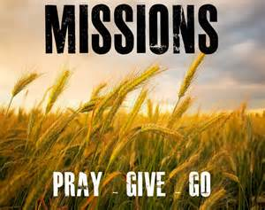 pray-give-go