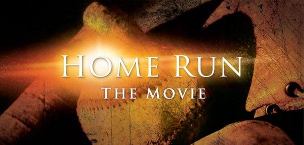 Home-Run-Banner2