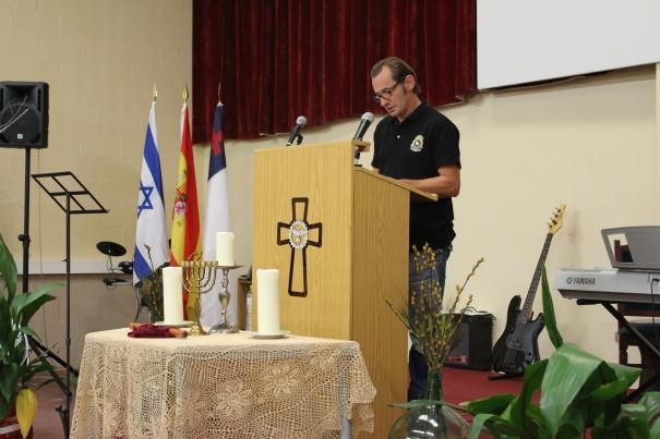 Didier testimony
