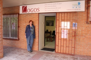 Logos Learning Center, Rivas, Spain
