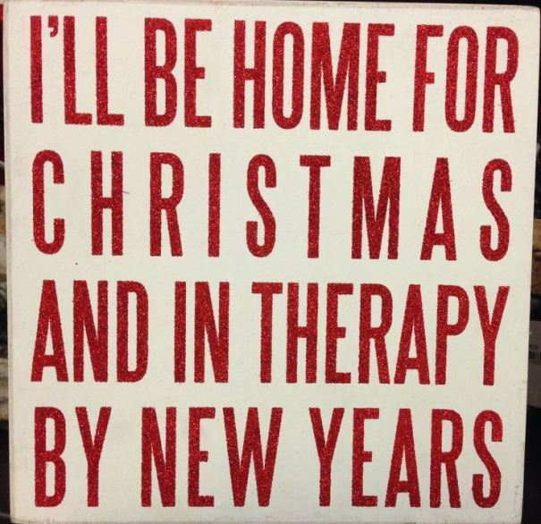 Christmas-therapy-New-Year