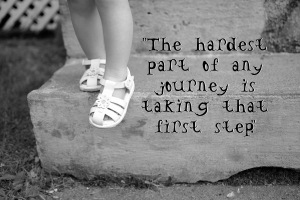 first-step 2