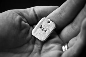 hope31