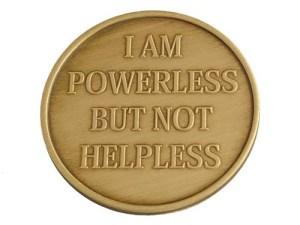 Powerless-Not-Helpless_BRM95_1