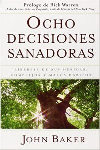 Life's Healing Choices-Spanish