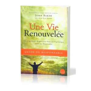 une-vie-renouvelee-french-CR