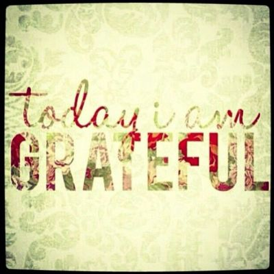 grateful-today