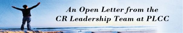 cr-open-letter-banner